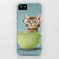 Animals iPhone Cases   Society6