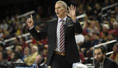 USC basketball: Trojans' unexpected winning streak shouldn't be threatened by Las Vegas ...