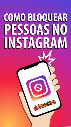 Summer Art, Iphone, Insta Like, Brazil, Smile, Selfie, Lifestyle, Instagram, Beach