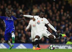 #rumors  Torino enter race for ex-Watford man M'Baye Niang as Arsenal, Everton and Fenerbahce remain interested in Milan forward