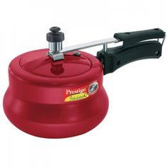 Deals and Offers on Cookware - Home & Kitchen Big Brands Sale