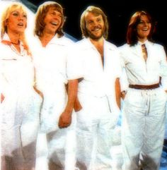 The DiehardAgnetha Gallery Abba Arrival, Abba Mania, King Queen, Pop Group, Couple Photos, Celebrities, Coat, Kisses, Colors