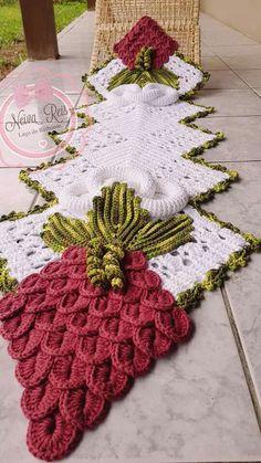 Crochet Mask, Crochet Dollies, Crochet Flowers, Birthday Wishes For Son, Crochet Table Runner, Crochet Decoration, Diwali Decorations, Crochet Crafts, Barbie Clothes