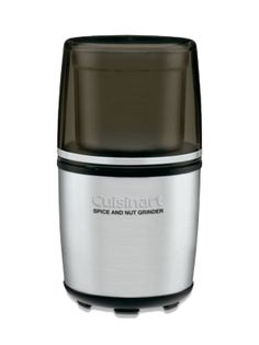 Spice and Nut Grinder, $44 #Chopped