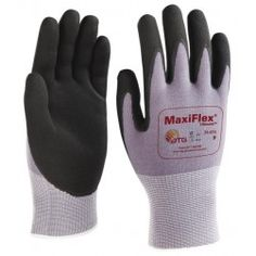 Gants de protection - manipulation et manutention - GANT MAXIFLEX