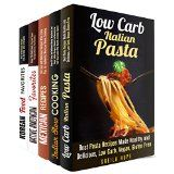 Authentic Meals Box Set (5 in1): Healthy and Delicious Italian, Indian, Mexican, Korean and Native American Recipes for a Curious Cook! (Authentic Cooking & Slow Cooker) - http://howtomakeastorageshed.com/articles/authentic-meals-box-set-5-in1-healthy-and-delicious-italian-indian-mexican-korean-and-native-american-recipes-for-a-curious-cook-authentic-cooking-slow-cooker/