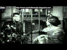Cantinflas - El Siete Machos 1950 HD (25ª pelicula) - YouTube