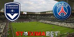 Μπορντό - Παρί Σεν Ζερμέν - http://stoiximabet.com/bordeaux-psg/ #stoixima #pamestoixima #stoiximabet #bettingtips #στοιχημα #προγνωστικα #FootballTips #FreeBettingTips #stoiximabet