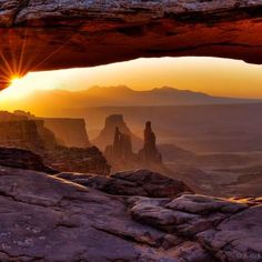from: BEAUTIFUL PLANET EARTH  https://www.facebook.com/pages/BEAUTIFUL-PLANET-EARTH/198320350202343