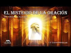 HERIDAS DEL ALMA Dr. Armando Alducin - YouTube