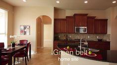 San Antonio Homes for Sale- 14210 Saratoga Pass- Jesse Rene Garza