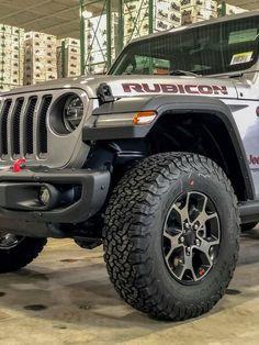 4 Door Wrangler, Jeep Wrangler Lifted, Jeep Suv, Jeep Rubicon, Jeep Cars, Jeep Truck, Jeep Wrangler Unlimited, Jeep Wranglers, Jeep Clothing