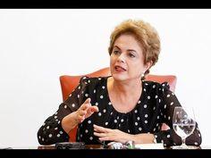 Dilma sanciona lei que proíbe revistas íntimas de funcionárias.