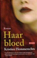 Haar bloed, Kristien Hemmerechts