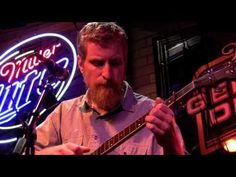 ▶ Chris Coole and Ivan Rosenberg at Celts in Rosemount - YouTube