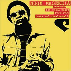 Found Afro Beat Blues by Hugh Masekela with Shazam, have a listen: http://www.shazam.com/discover/track/43773521