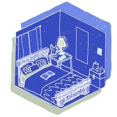 How To Evaluate Your Sleep Quality + 8 Ways To Get Better Sleep - mindbodygreen.com