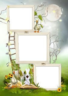 Happy birthday my baby Frame Border Design, Photo Frame Design, Photo Frame Maker, Disney Frames, Printable Frames, Family Photo Frames, Picture Frame Decor, Powerpoint Background Design, Framed Wallpaper
