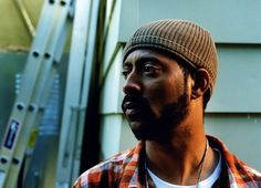 "In a new interview with Stones Throw producer Madlib, the regular J Dilla collaborator expresses his concern with his former sparring partner's posthumous releases. When asked about what will happen to his unreleased music, Madlib replies ""I'm gonna..."