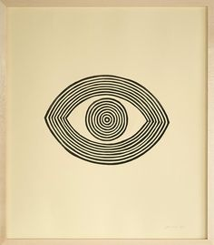 trend: bauhaus on trend: bauhaus.Trend Trend, trending, or trends may refer to: Tag Art, Illustrator, Art Watercolor, Summer Design, Art Graphique, Linocut Prints, Art Inspo, Painting & Drawing, Graffiti