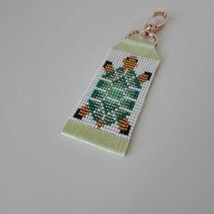 Native Beading Patterns, Bead Loom Patterns, Beaded Jewelry Patterns, Bead Crafts, Jewelry Crafts, Handmade Jewelry, Turtle Gifts, Bead Loom Bracelets, Seed Bead Earrings