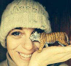 Amanda Abbington has to be one of the prettiest women xxx