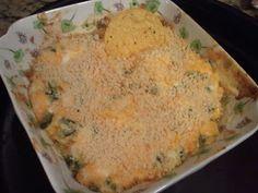 Home cook food - : Jalapenos popper Dip