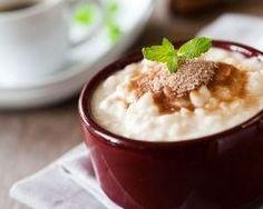 Riz au lait au Cookeo : http://www.cuisineaz.com/recettes/riz-au-lait-au-cookeo-79508.aspx