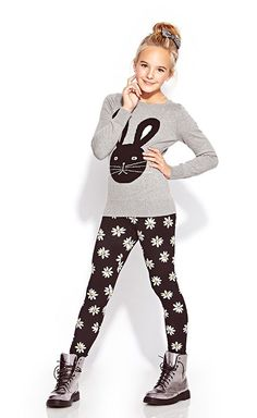 Junior Girls clothing, kids clothes, kids clothing I am so going to go look for that outfit Outfits Niños, Junior Outfits, Outfits For Teens, School Outfits, Fashion Outfits, Preteen Fashion, Kids Fashion, Emo Fashion, Junior Girls Clothing
