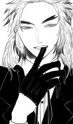 Kimetsu no yaiba Doujinshi + fanart + . Manga Boy, Manga Anime, Anime Art, Demon Slayer, Slayer Anime, Anime Angel, Anime Demon, Inktober, Anime Lindo