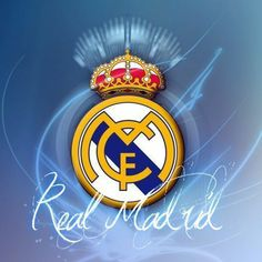 pictures of real madrid Raul Real Madrid, Real Madrid Images, Real Madrid Logo, Real Madrid Wallpapers, Logo Real, Equipe Real Madrid, James Rodriguez, Hd Wallpaper, Sewing Crafts