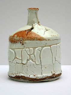 Ceramic Love: Jane Wheeler - mudpuppy's posterous                                                                                                                                                                                 More