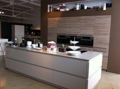 keuken Loods 5