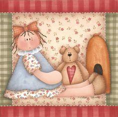 Estilo July Santiago e Cláudia Tanaka - DeMello Artes Ateliê - Álbuns da web do Picasa
