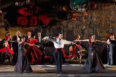 Scena Traviata 2014