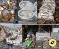 ร้านอาหารหัวหิน  เขาตะเกียบ ร้านอาหารทะเล หัวหิน อร่อย ต้องแนะนำ 1 (9)