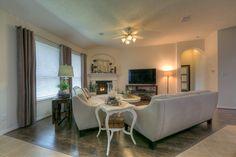 51 Hallmark Dr Panorama Village, TX 77304: Photo