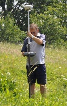 Outdoor Power Equipment, Pictures, Garden Tools