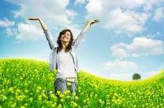 Radykalna Metamorfoza Życia.: Szczęście jest sztuką.Zaczyna się właśnie od dziś!...