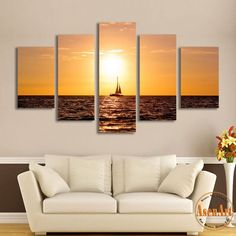 Style: Modern Material: Canvas Type: Canvas Printings Support Base: Canvas Frame mode: Unframed Shape: Rectangle Frame: No Brand Name: AsenArt Model Number: T5-0038 Original: No Calligraphy and painti