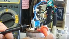 Cost to Replace a Furnace Motherboard Control Board HVAC