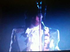 Prince - Purple Rain [Official Music Video]