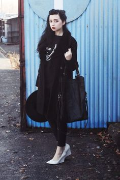 http://www.fashionfreax.net/outfit/296245/Under-this-cruel-moon
