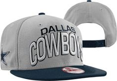 aa0354ff5c2 Dallas Cowboys Merchandise