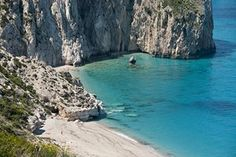 The Guardian - Top 10 family holidays in Greece