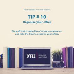 Business Tips, Organization, Getting Organized, Organisation, Tejidos