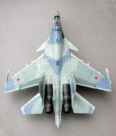 Hi all, Here is my finished Sukhoi Super Flanker using Academy Flanker and SOL conversion. Fighter Aircraft, Fighter Jets, Sukhoi Su 35, Russian Military Aircraft, Airfix Models, Military Quotes, Model Shop, Model Hobbies, Military Ball