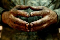 View top-quality stock photos of Greasy Dirty Mechanic Man Hands And Fingers. Find premium, high-resolution stock photography at Getty Images. Fullmetal Alchemist, Working Hands, Working Men, Working Class, Hand Photography, Creative Photography, Ex Machina, Male Hands, Beautiful Hands