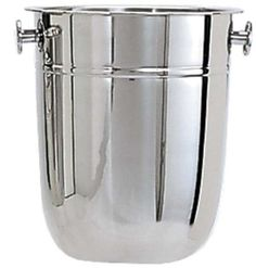 Wine-Accessories, 2015 Amazon Top Rated Wine Chillers #Kitchen