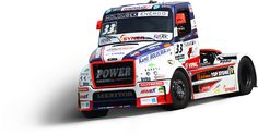 Buggyra Big Rig Trucks, Rc Trucks, David Villa, Nfl, Racing Events, Racing Motorcycles, Social Marketing, Drag Racing, Grand Prix